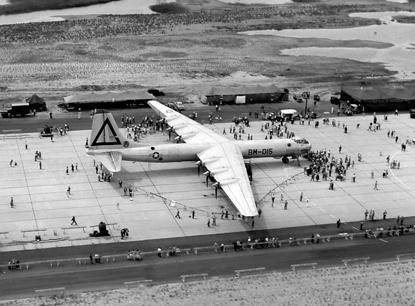 The Unofficial Jfk Airport 50th Anniversary Page